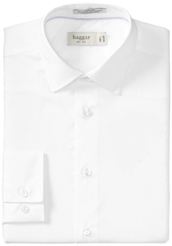 haggar-mens-fitted-mechanical-stretch-solid-long-sleeve-dress-shirt-white-18534-35
