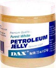DAX Petroleum Jelly 14Oz