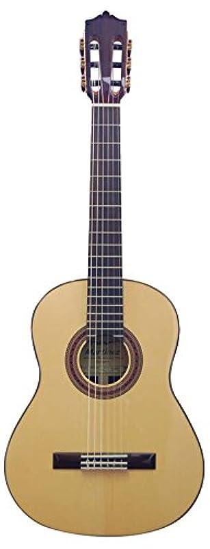 말 T 네스(Martinez) Child MR-580S 어린이용/트래블 기타