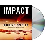 Impact [Audiobook, CD, Unabridged] Publisher: Macmillan Audio; Unabridged edition