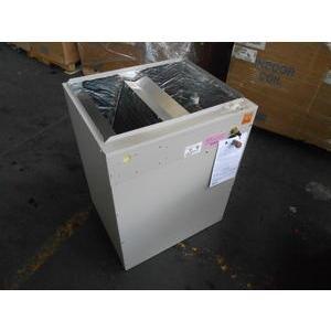 Price comparison product image NORDYNE C6BH-E48C-D 4 TON AC/HP CASED COIL W/IQ DRIVE, R410A