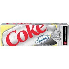 12-pack-12-ounce-cans-diet-coke-with-splenda-by-diet-coke-with-splenda