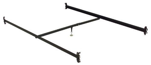 81 Inch Brackets Adjustable Headboards Footboards Basic Info