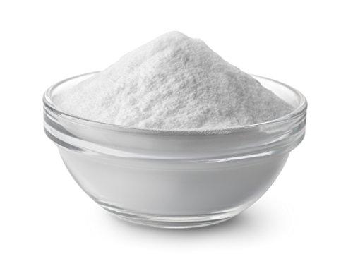 - Its Delish Malic Acid, 1 lb