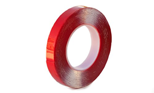 mounting-tape-3-4-x-30-feet-1mm-thick-adhesive-double-sided-waterproof