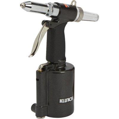 air hydraulic riveter kit