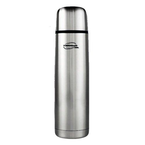 150 opinioni per Thermos, Thermos da caffè da 0, 5 L [Importato da Regno Unito]
