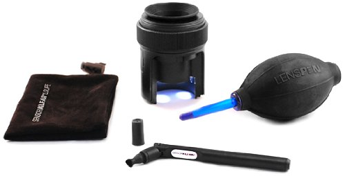 LensPen SKLK-1 Camera Cleaning Kit