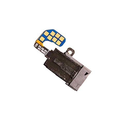 PHONSUN Headphone Audio Jack Flex for Samsung Galaxy Note 9 N960U N960F N960