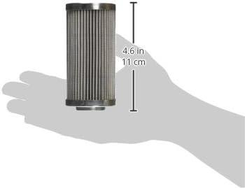 Mann Filter HD6121 Hydraulic Filter
