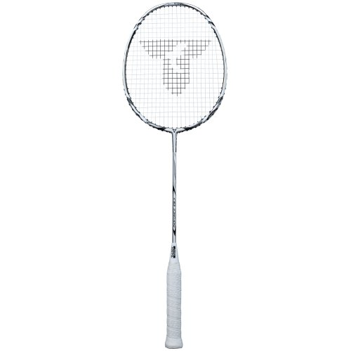 talbot-torro-isoforce-10113-2013-439510-badminton-racquet-white-silver
