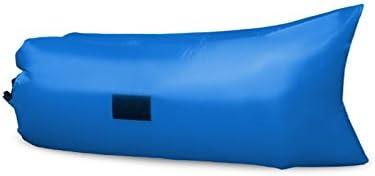ZURU Air Chair Blue