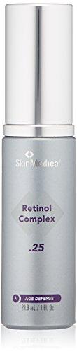 Best Acids & Peels Face Treatments