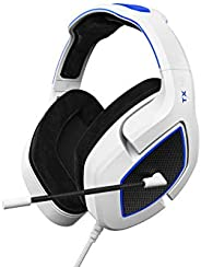 VoltEdge TX50 PS5 Wired Headset