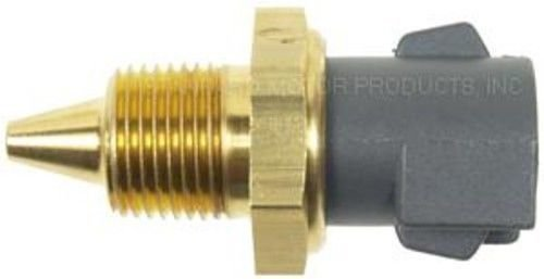 Standard Motor Products TX6T Coolant Temperature Sensor