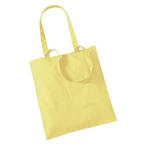 Bag Litres Lemon Life Mill For Promo 10 Westford Westford Mill xaqZvI7