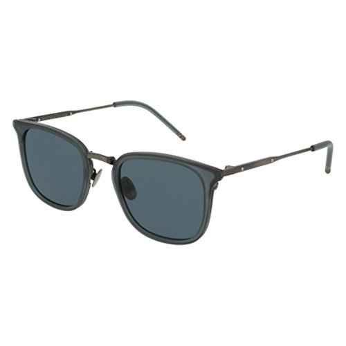 Sunglasses Bottega Veneta BV 0111 S- 003 003 GREEN / GREEN / - Sunglasses Bottega Veneta