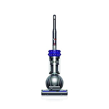 Dyson Cinetic Big Ball Animal Vacuum, (Certified Refurbished) - Corded
