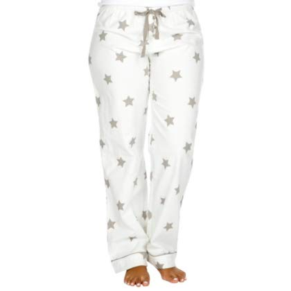 lannel Starry Eyed Pant ()