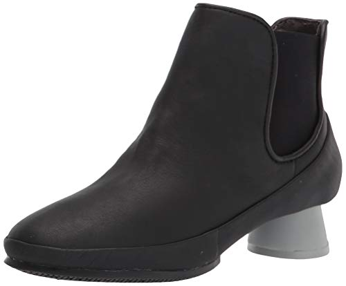 Camper Women's Ankle Boot