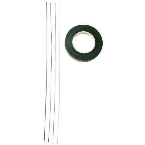 Wilton Paste Tape Discontinued Manufacturer product image