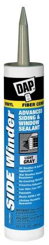 dap-00807-light-gray-side-winder-advance-polymer-siding-and-window-seal-101-ounce