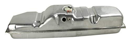 Spectra Premium GM22C1FA Fuel Tank and Pump ()