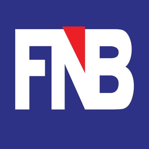 fnb-mobile