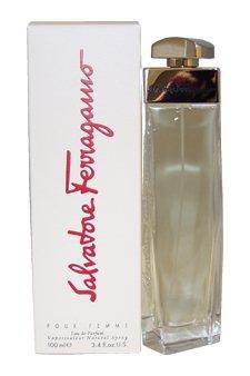 salvatore-ferragamo-by-salvatore-ferragamo-for-women-eau-de-parfum-spray-34-ounces