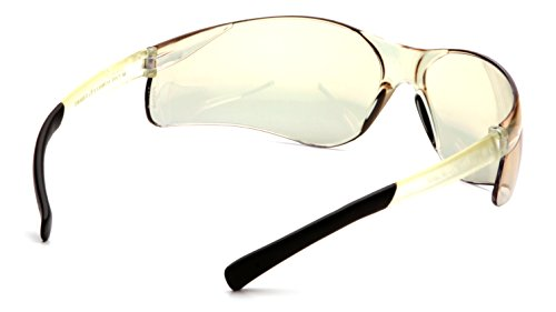 Pyramex Ztek Safety Glasses 2