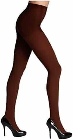 3750e4d78 Shopping  25 to  50 - Tights - Socks   Hosiery - Clothing - Women ...