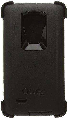 lg g flex otterbox defender - 2