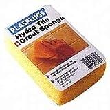Plasplugs #SPM550 Medium Tile Grout Sponge
