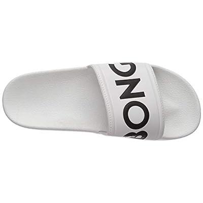 Billabong Women's Legacy Slide Sandal | Sport Sandals & Slides
