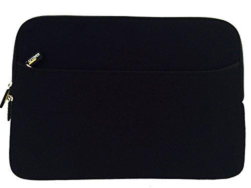 3100 Notebook - 2
