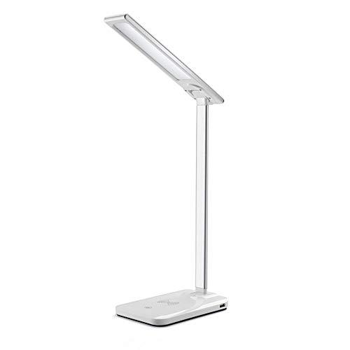 Led Light Minima in US - 9