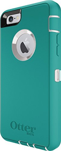 Cheap Cases iPhone 6s Case - OtterBox Defender Series Case for Apple iPhone 6/6s..
