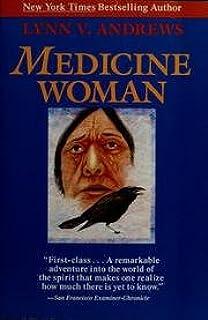 Image result for medicine woman lynn v. andrews