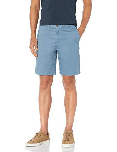 Tommy Hilfiger Men's Casual Stretch Chino Shorts