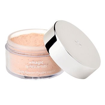 - Prescriptives Magic Liquid Powder - Full Size