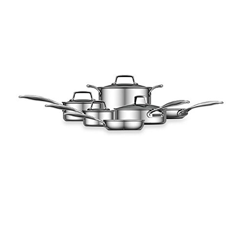 zwilling cookware set - 9