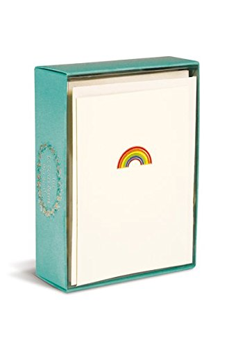 (Graphique Blank Blank Greeting Card (L1332CB) )