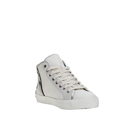 Femme 25322ks1 Crime Sneakers 25322ks1 Crime White xznawY