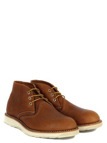 Red Wing ,  Herren chukka_boots ORIGINAL 3140