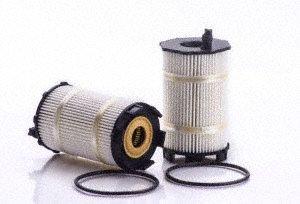 2009 audi s5 oil filter - 9