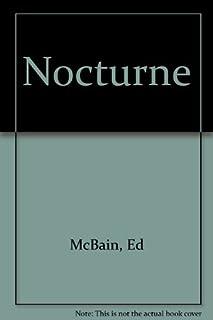 Nocturne, McBain, Ed