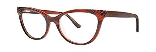 Eyeglasses Vera Wang V 392 CABERNET Cabernet