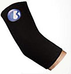 Bunga Elbow Support Sleeve Child (Large 7\