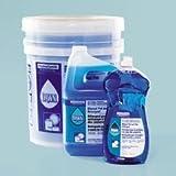 Liquid Dishwashing, 5 gal., Original