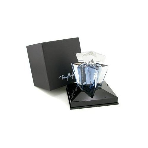 Angel By Thierry Mugler Etoile Collection - 2
